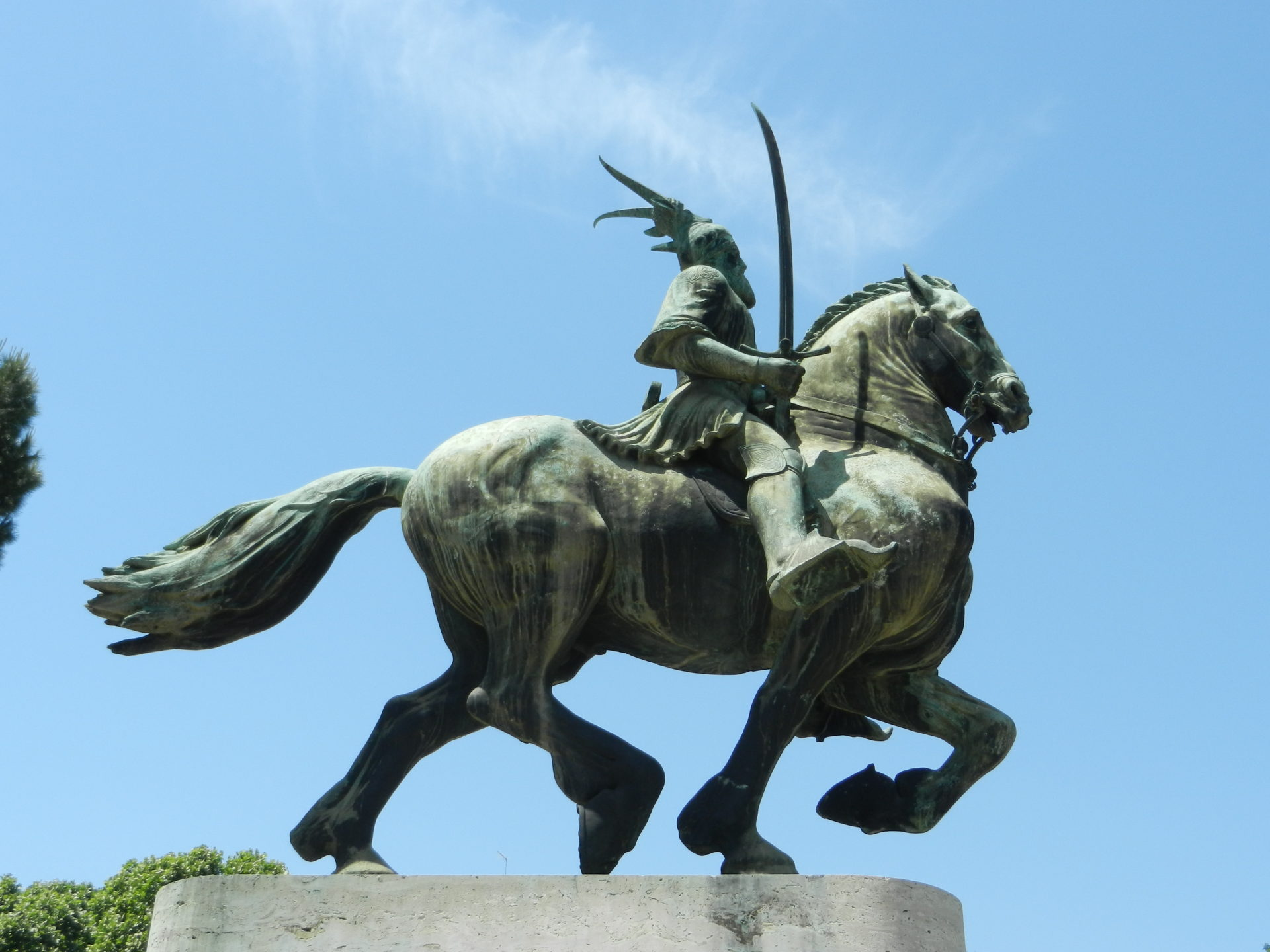 rinoplastika tirane rome - photo#5